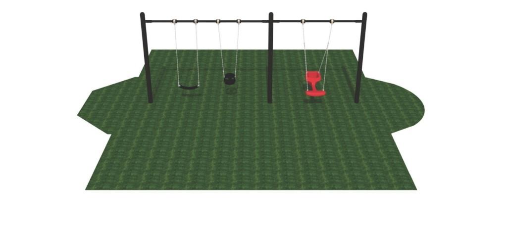 Broomhill swing