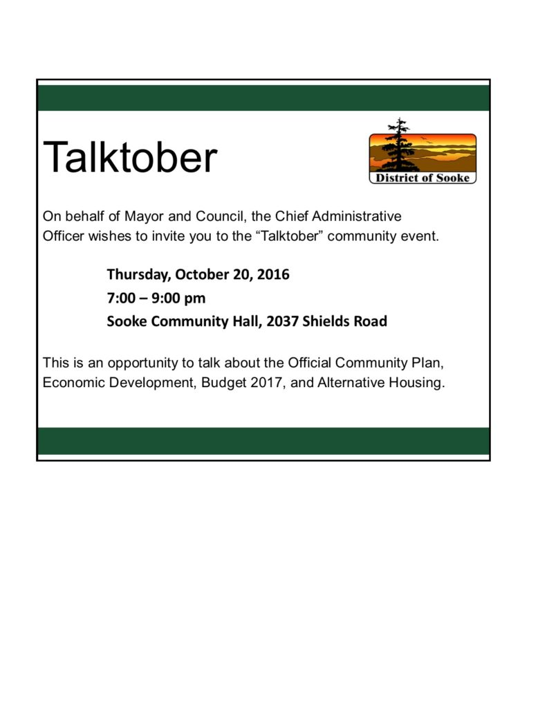 talktober-1