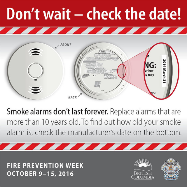 fire-prevention-week-2-jpg