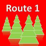 route1_icon