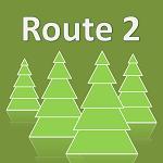 route2_icon