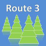route3_icon