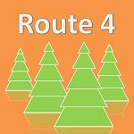 route4_icon