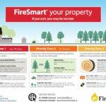 Concerned about wildfires? Get FireSmart!