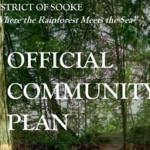 Update to Sooke's Regional Context Statement