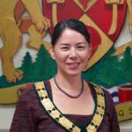 Mayor's Public Address - May 25, 2020