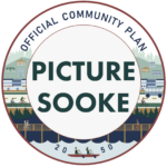 Meet the Picture Sooke (OCP Review) Advisory Committee