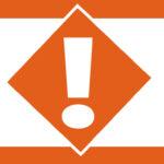 Traffic Advisory: Single-lane alternating at 6700 block West Coast Rd Dec 4 & Dec 7