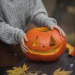 """Welcome to """"Spook"""" – with Hallowe'en just around the corner, the District notes how this year might look a little bit different"""