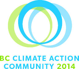 CAC-logo2014-CMYK-print