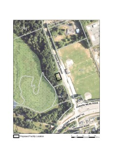 Subject_Property_Map_HorseshoePitch_Orthophoto