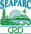 seaparc