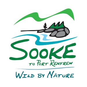 Sooke Region Tourism Association.
